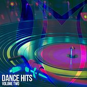 Dance Hits, Vol. 2 - EP by Various Artists