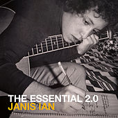 The Essential 2.0 by Janis Ian