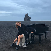 Choose What You Love Most (Let It Kill You) von Lara Fabian