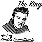 The King: Best of Movies Soundtrack by Adam Tyronne