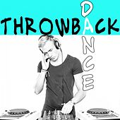 Throwback Dance by Various Artists
