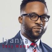 Sexy Mama by Iyanya