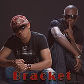 Looking at You by Bracket