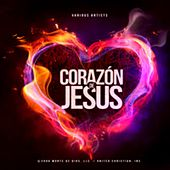 Corazón de Jesús by Various Artists