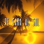 De Cara al Sol by Various Artists