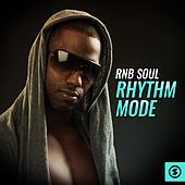 RNB Soul Rhythm Mode by Various Artists