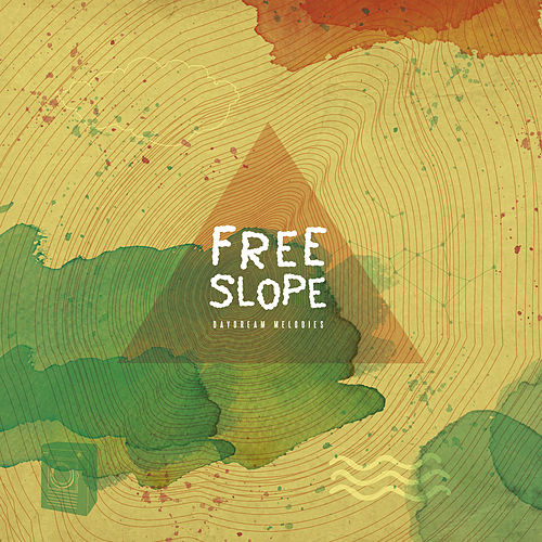 Daydream Melodies by Free