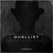 Studio 24 EP by Duellist