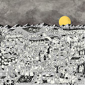 Things It Would Have Been Helpful To Know Before the Revolution (The Haxan Cloak Remix) by Father John Misty