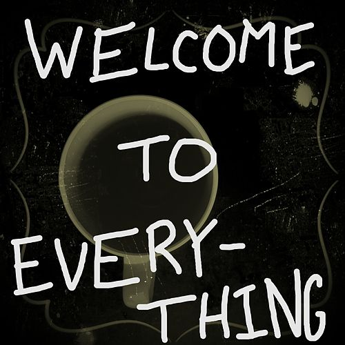 Welcome to Everything by Fox