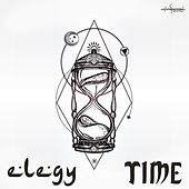 Time by Elegy