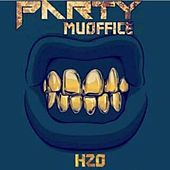 Party Muoffice by H20