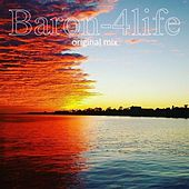 4life by Baron