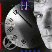 Midnight Minute by B.J. Thomas