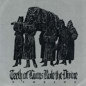 Play & Download Rampton by Teeth Of Lions Rule The Divine | Napster