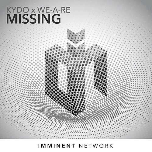 Missing by We Are