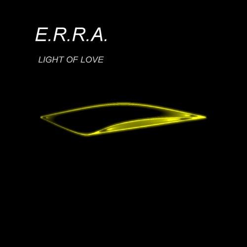 Light of Love by Erra