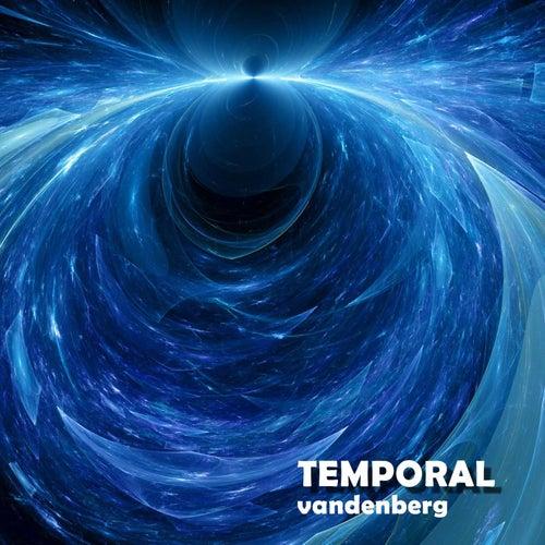 Temporal by Vandenberg