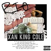 Xan King Cole by Various Artists