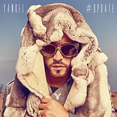 Muy Personal by Yandel