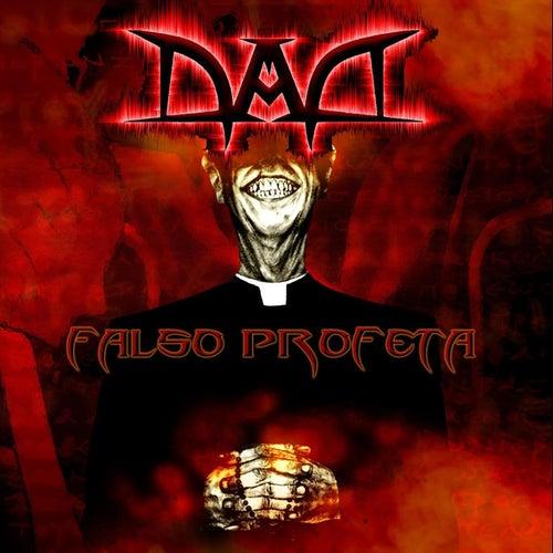 Falso Profeta by D.A.D.