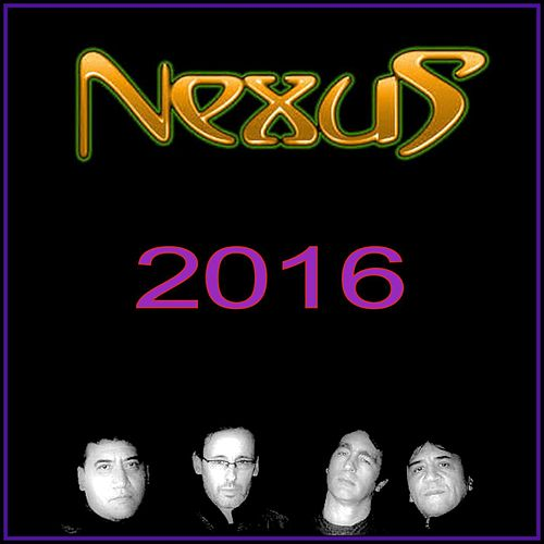 Nexus 2016 by Nexus