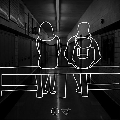 Awkward (Circuit Hour Remix) by Circuit Hour