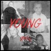 Young by Winkey