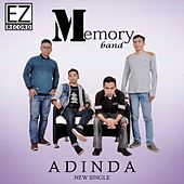 Adinda by The Memory Band