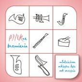 PINKne brzmienia by Wrzesińska Orkiestra Dęta
