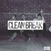 Wola by Clean Break