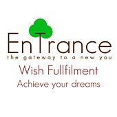 Wish fulfillment – Achieve your dreams hypnosis by Entrance
