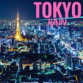 Tokyo Rain de Policy