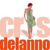 Cris Delanno (Deluxe) by Cris Delanno