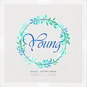 Gobaek by Young