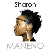 Maneno by Sharon