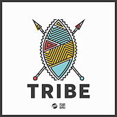 Tribe (Live from DTI 2017) by Vineyard UK