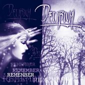 Remember by Delerium
