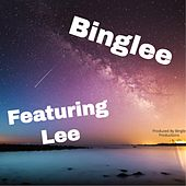 Binglee (feat. Lee) by Bingle
