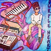 Purple Heart EP by LIL C