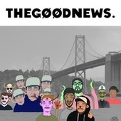 Thegoodnews. by Thegoodnews.