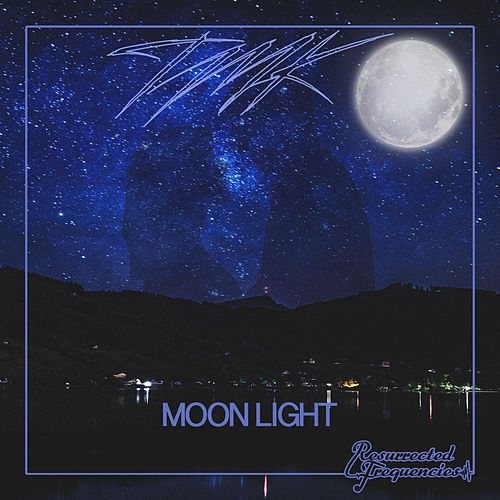 Moonlight by TMK