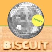 Disco Biscuit de Policy
