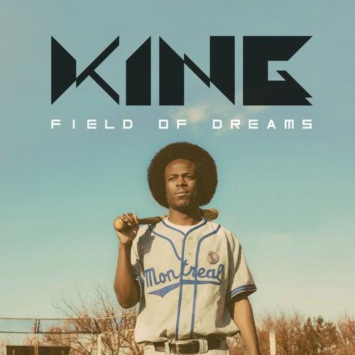 Field of Dreams by King