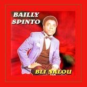 Bli nalou by Bailly Spinto