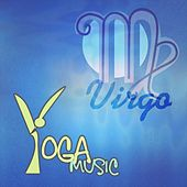Virgo by Yoga Music