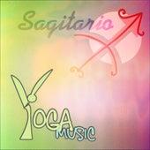 Sagitario by Yoga Music