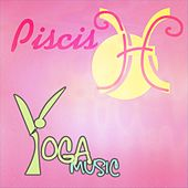 Piscis by Yoga Music