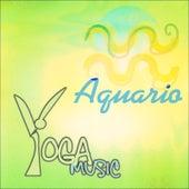 Acuario by Yoga Music