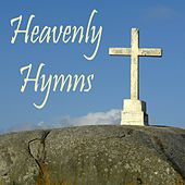 Heavenly Hymns by Christian Hymns Players